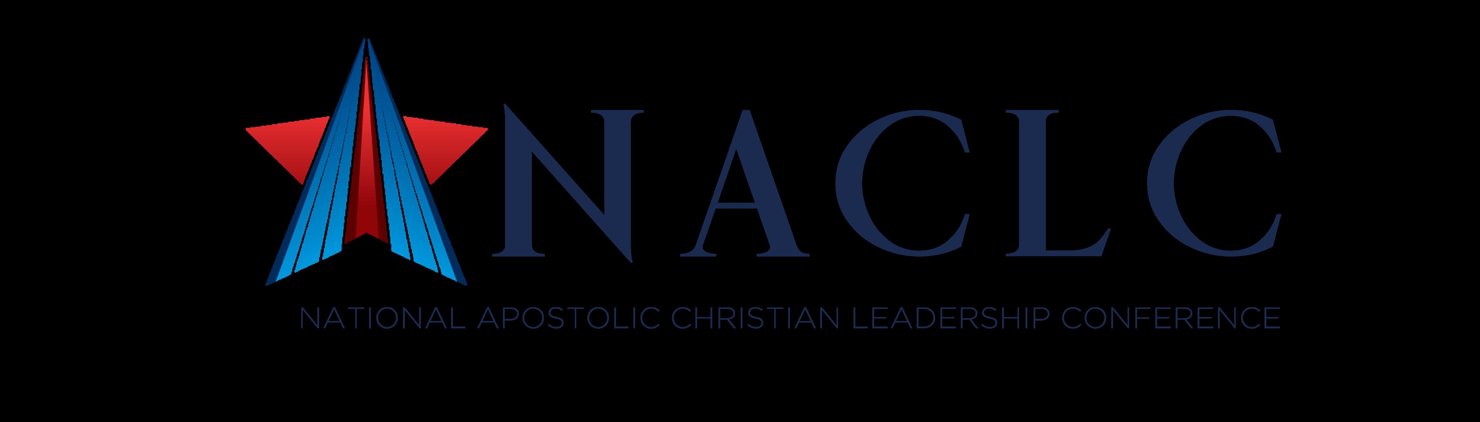 NACLC